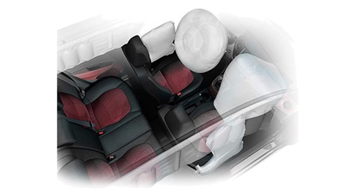 i10-airbags