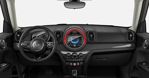 countryman-new-4