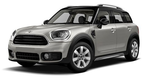 countryman-new-1