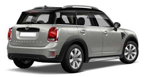 countryman-new-2